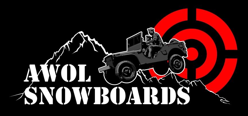 Jeep Jump-Logo no outline-01