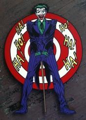 Joker_web