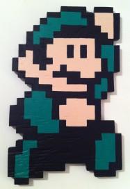LuigiV3