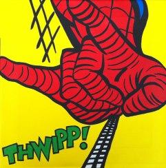THWIPP!_web